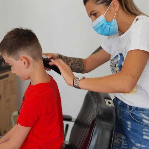 academia de barbering lisnic 2