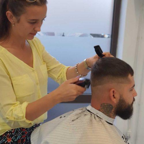 academia de barbering lisnic 3